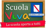 Scuola Viva