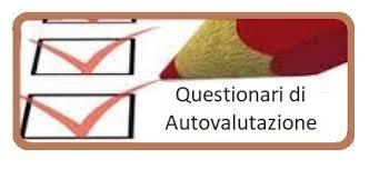 Questionario di autovalutazione