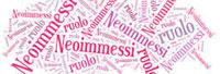 Neoimmessi