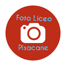 Icona Foto