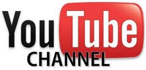 Canale Youtube Liceo Scientifico